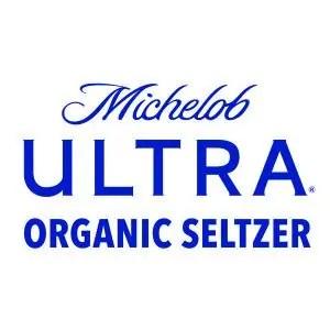 ultraseltzer
