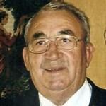 François Henninger