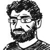 avatar for Olivier Thomas