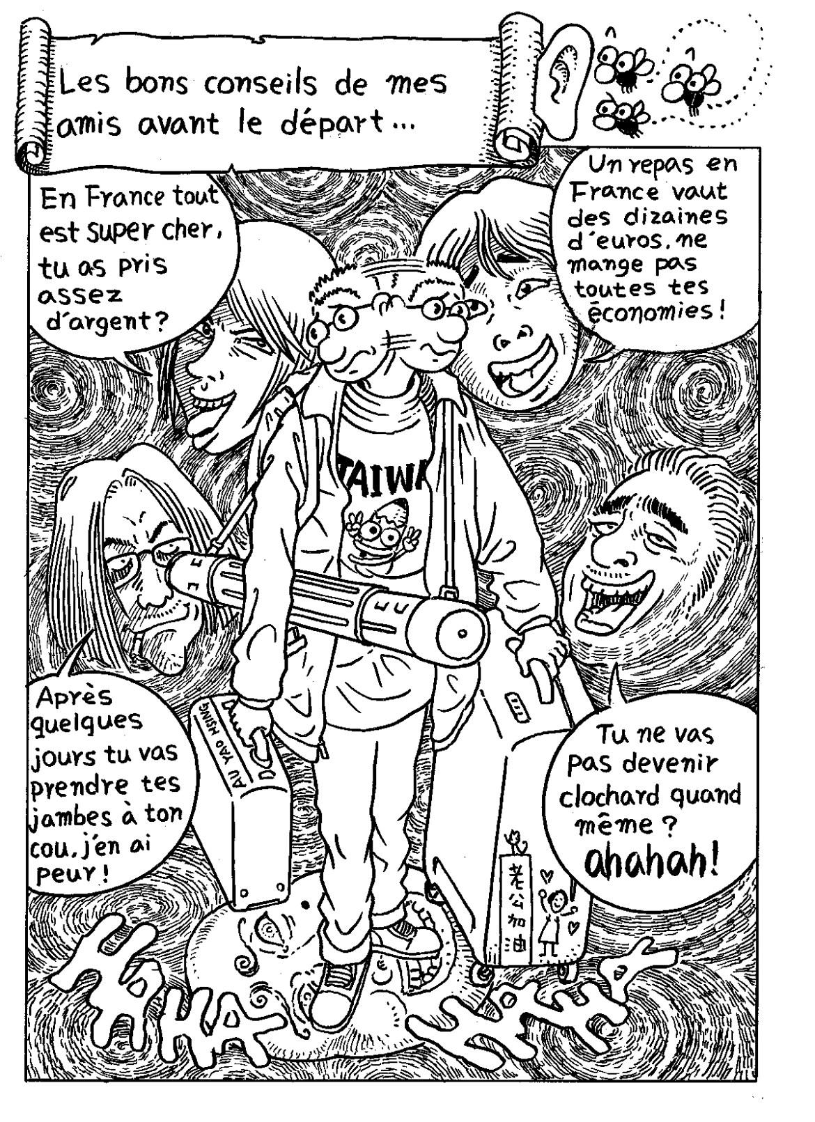 angouleme013