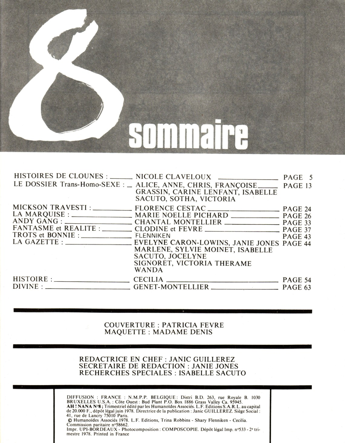sommaire8