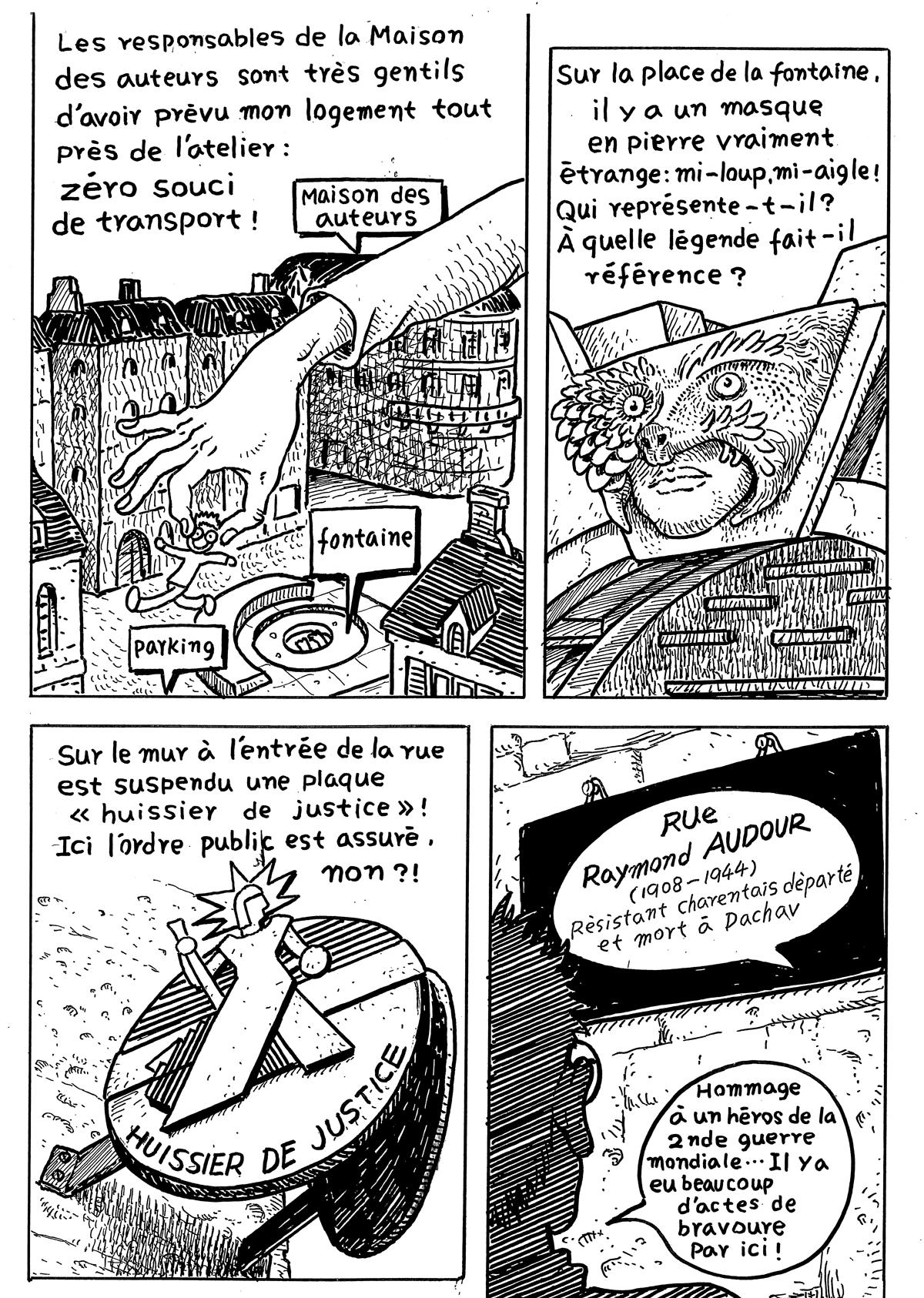 angouleme139