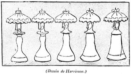 harrison2