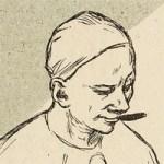 avatar for Willette