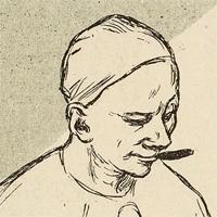 Willette