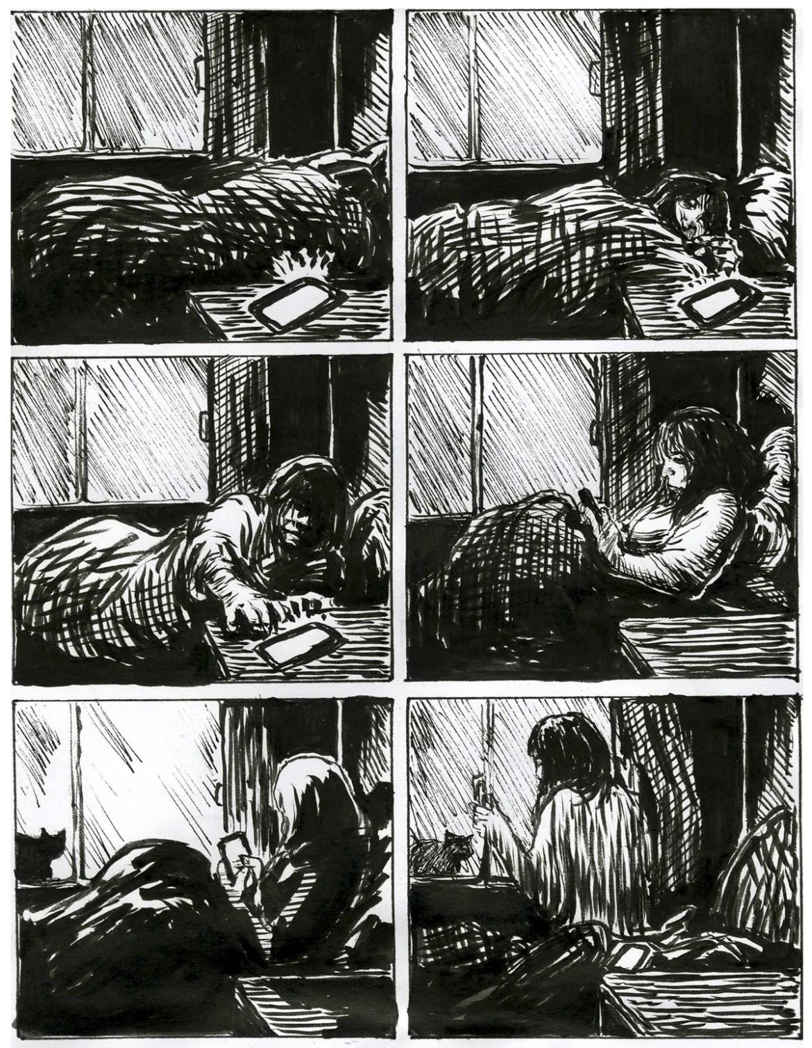 insomniotres4