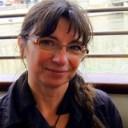 Valérie Berge