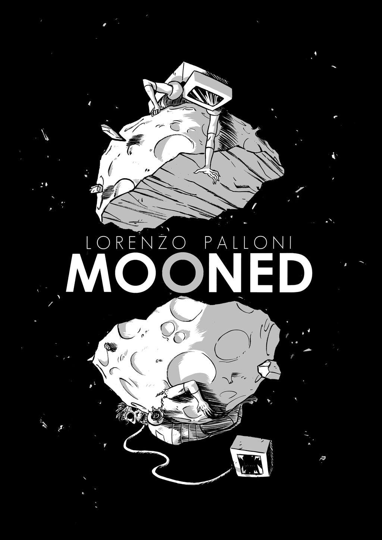 mooned00