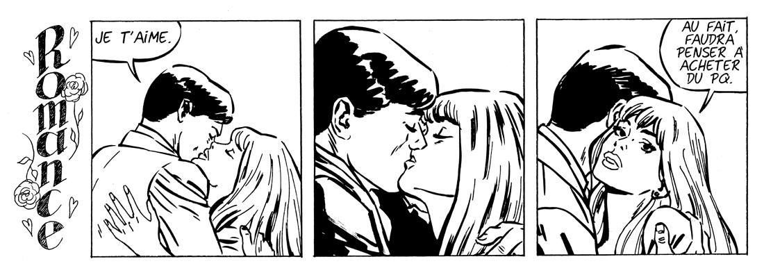 romance-016