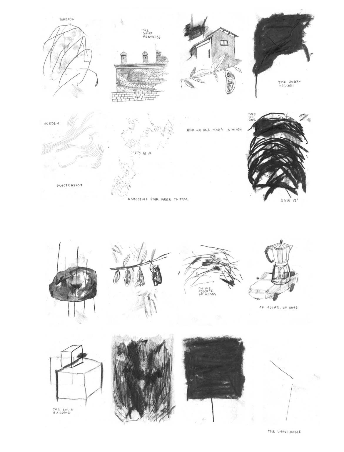 tunguska_ingles_Page_11