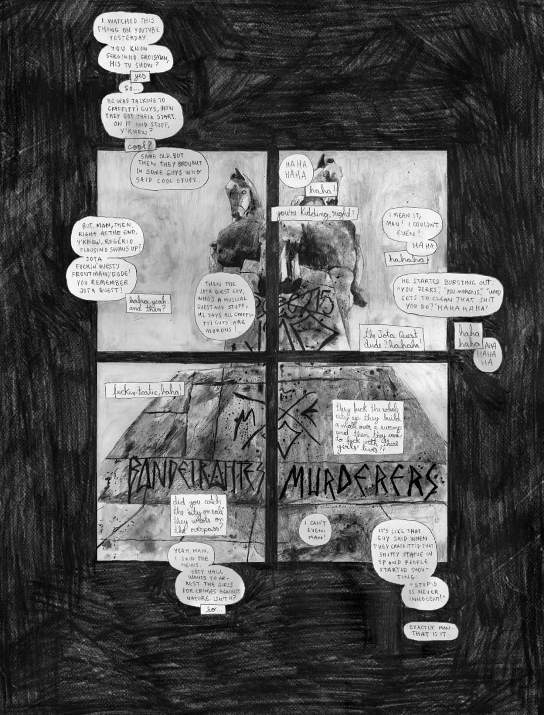 tunguska_ingles_Page_17