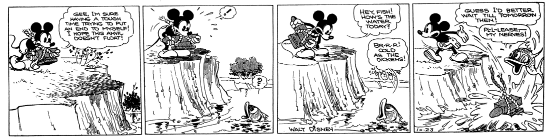 mickey-strip05