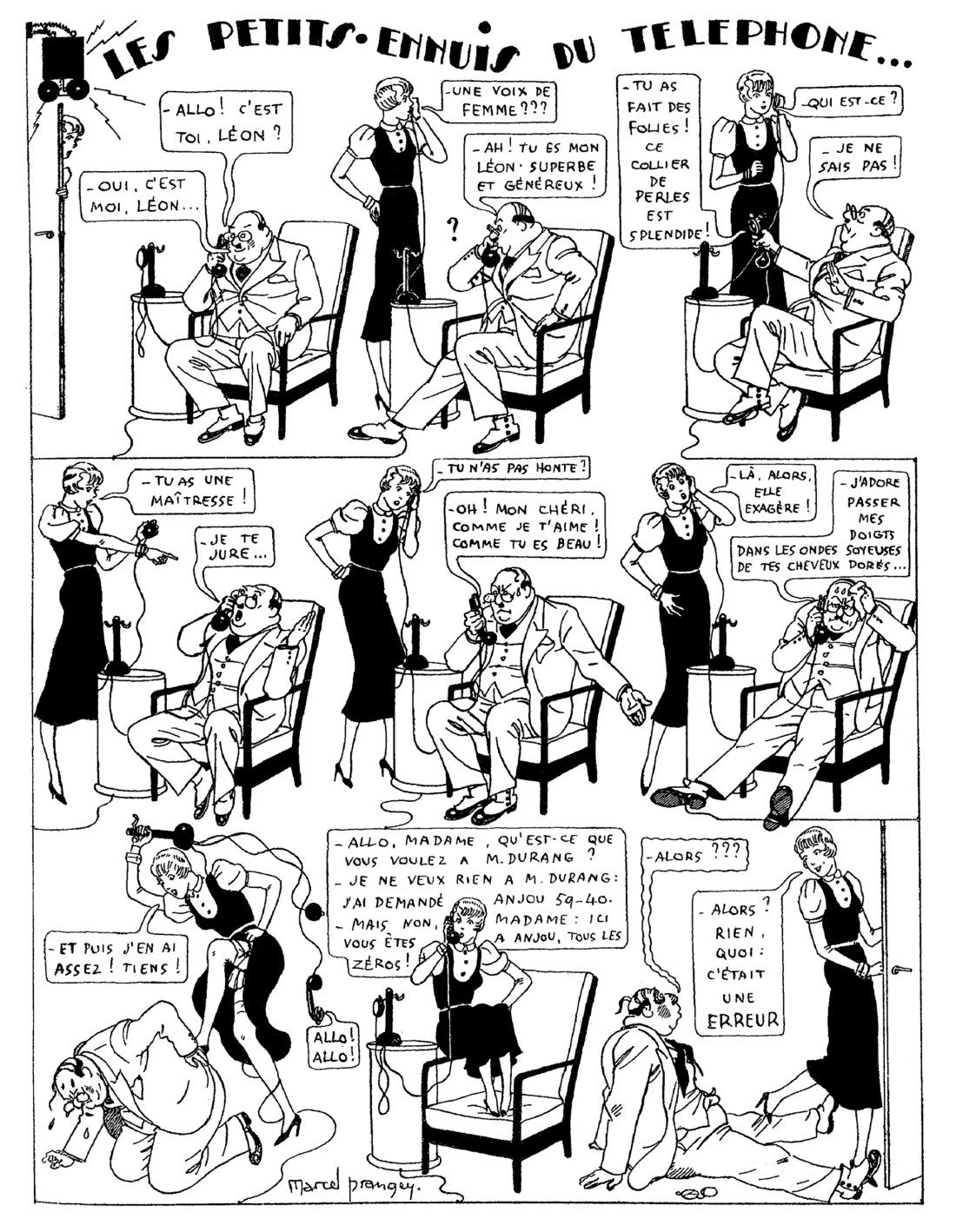 marcel-prangey-01-1932