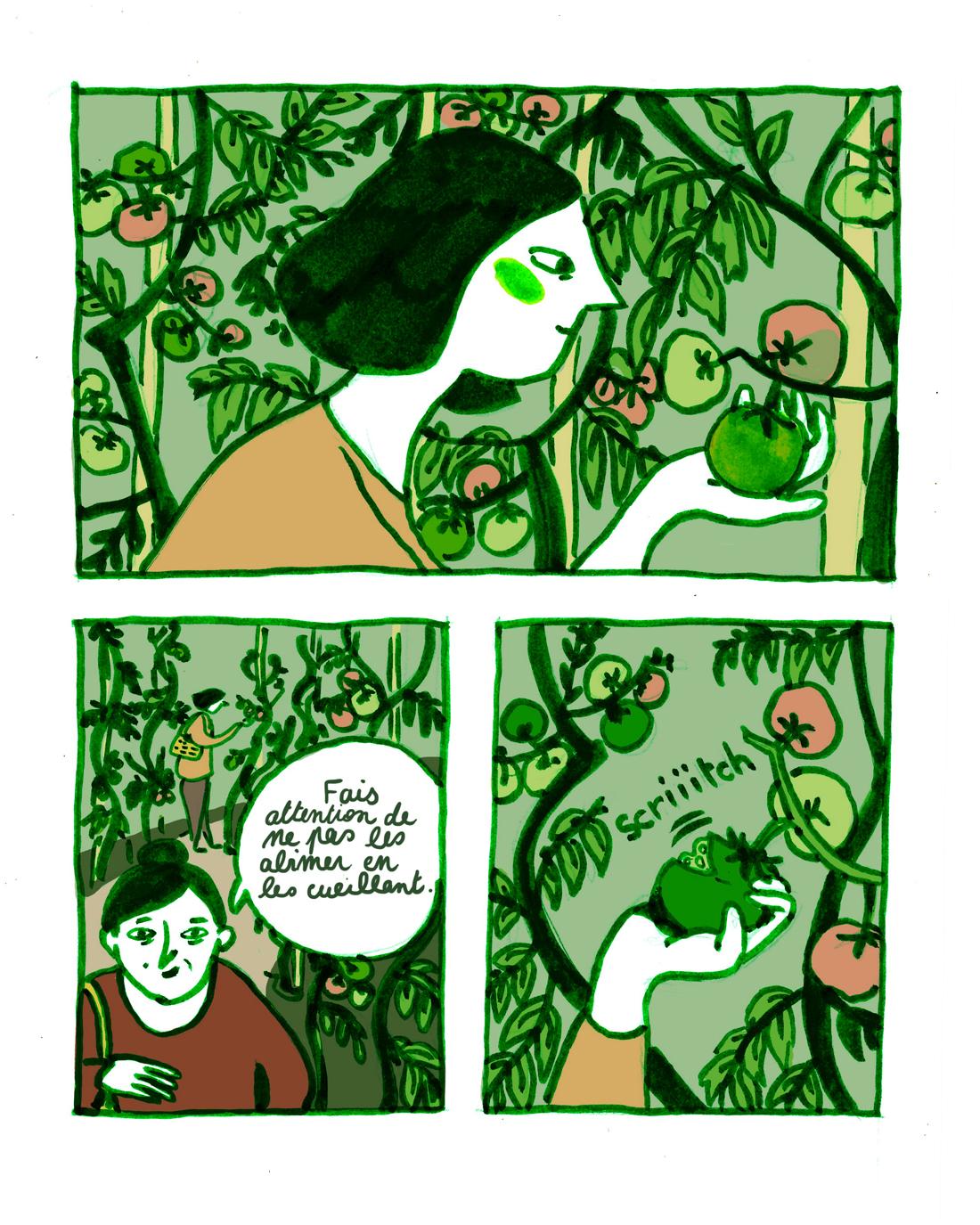 page-2-marsam