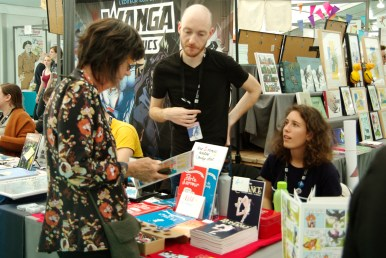 stmalo-stand3