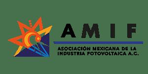 logo-amif