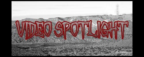 Video_Spotlight