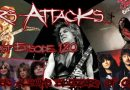Podcast Episode 120 – Classic Albums Column – Blizzard Of Ozz