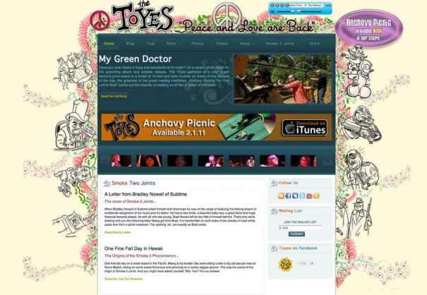 toyes-website2-marsden