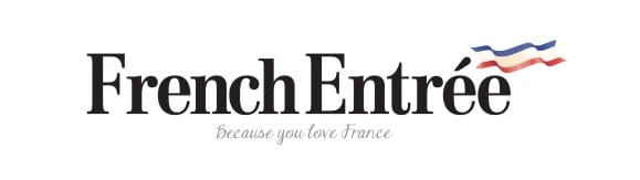 FrenchEntree Logo