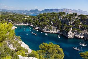 Formation Hypnose PNL Marseille : région de Marseille