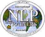Certifications PNL – Hypnose Marseille : NLP