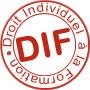 Financement des formations : DIF - CPF