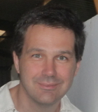 Jean-Philippe Vidal : La formation Hypno-Ennéagramme
