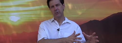 Jean-Philippe Vidal présente la formation Hypno-Ennéagramme