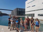 Marseille Free Walking Tour - 26/09/2016