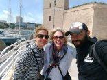 Marseille Private Tour - 25.04.2017