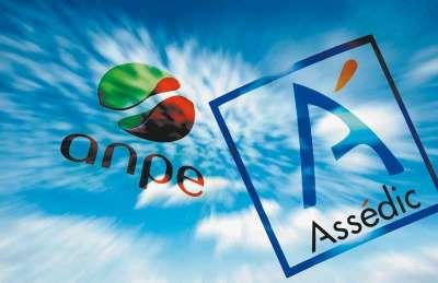 fusion-anpe-assedic