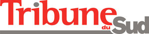 tribunedusud_logo