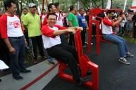 Active Park 4