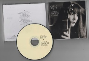 2492439773_carla-bruni-little-french-songs