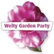Welty Garden Party