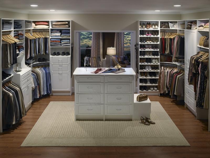 Best-Design-Beautiful-Closets