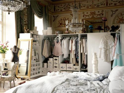beautiful-closet-dresses-floral-lace-Favim.com-113636
