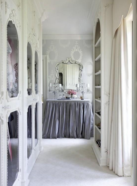 pretty-feminine-walk-in-closets-24-554x752