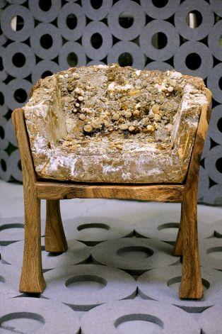 mushroom furniture