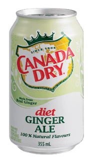 canadadry_diet_ga_355ml