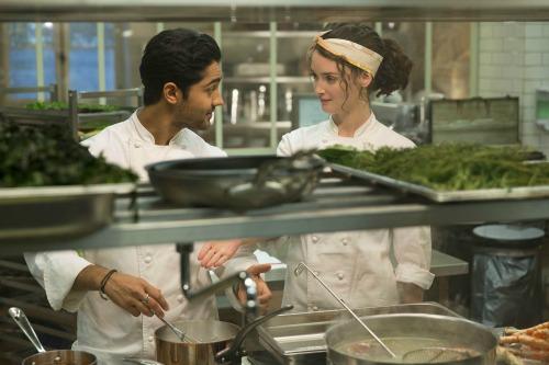 100The-Hundred-Foot-Journey-Kitchen-Scene-100FootJourneyEvent