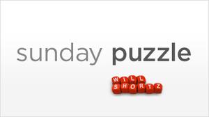 sunday-puzzle-2col_wide-888bf9d380fe97baba59e3a5e52e32add8b011f4-s2-c25