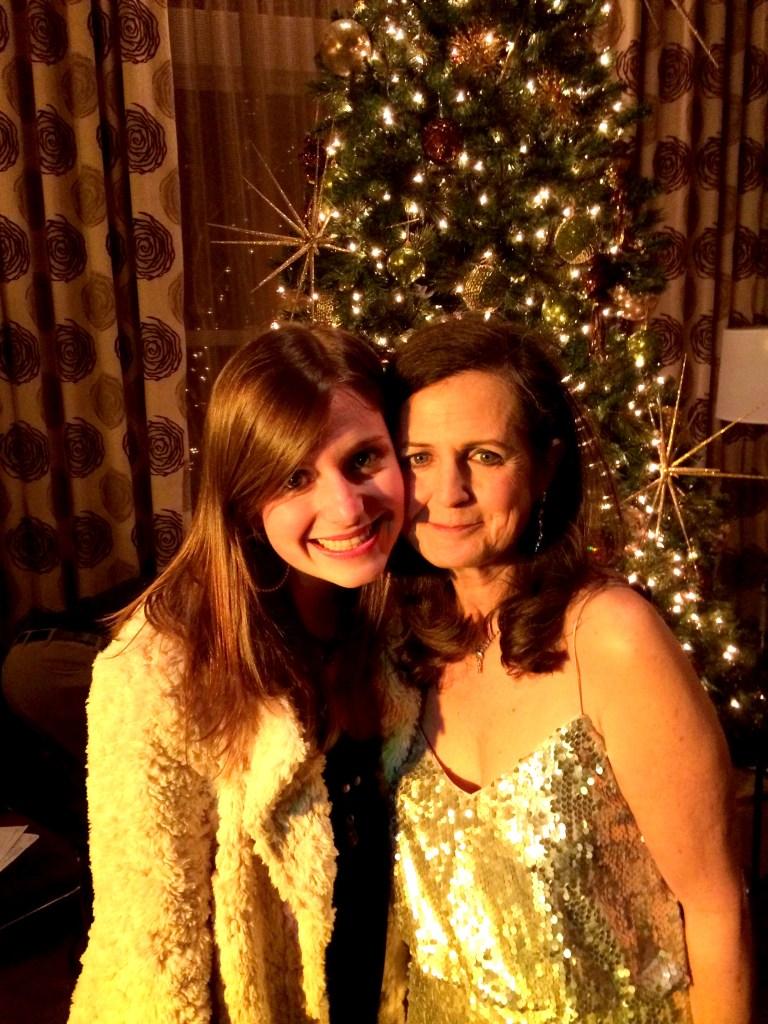 Buford Family Christmas