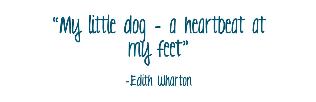 edith-wharton-dog-quote