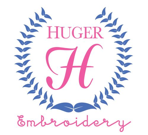 huger embroidery2