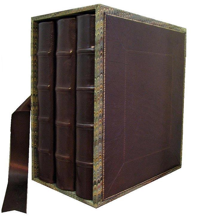 scrapbookbookarts