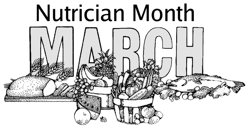 nutrition_month_March