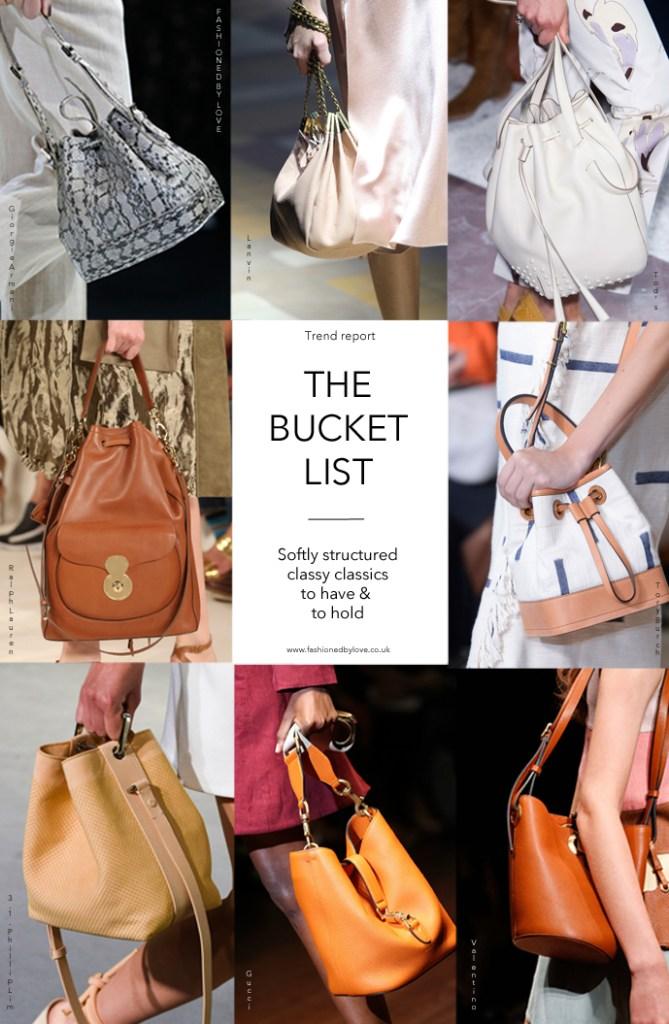bucket bags1