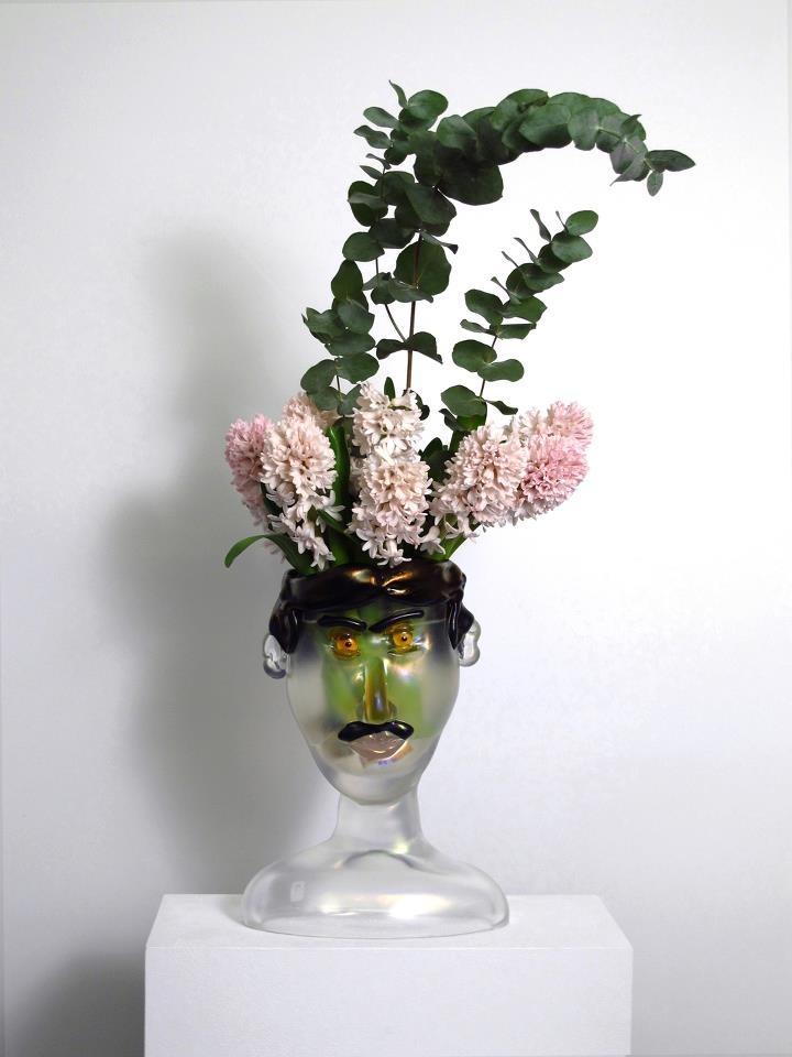 flowerheads2